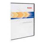 Kodak Capture Pro Software Group A (1154251)
