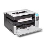 Document Scanner i3450 90ppm 600dpi A3 Colour + Integrated A4 Flatbed