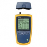 Microscanner2 Cable Verifier Ms2-100