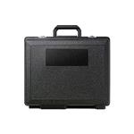 Fluke C700 Hard Carrying Case