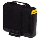 Fluke C789 Meter and Accessory Case