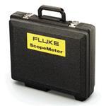 Fluke C120 Hard Carrying Case