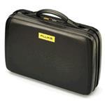 Fluke C190 Case
