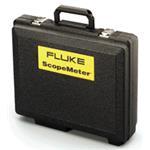 Fluke SCC120 Special Value Kit