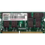 512MB SDRAM DIMM Pc133 Cl3 (ts64mss64v6f)
