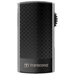 Transcend Jetflash 560 Capless 4GB USB2.0