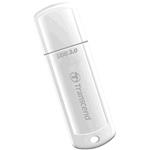 Transcend Jetflash 730 8GB USB3.0 White