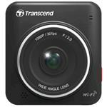 Transcend Drivepro 200 Car Video Recorder 16GB Full Hd Wi-Fi