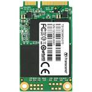 SSD Msa370 16GB MSATA 6gb/s Mlc