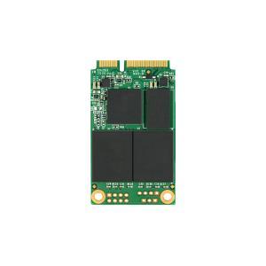 SSD Msa370 512GB MSATA 6gb/s Mlc