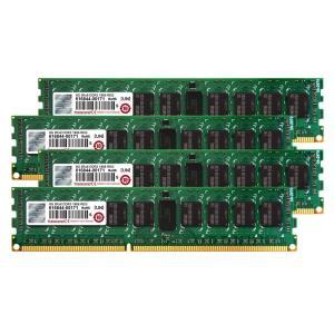 32GB DDR3-1866 ECC Registered DIMM 2rx8 (ts32gjma535h)
