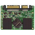 SSD Hsd370 32GB Half-slim Mo-297 SATA Ill 6gb/s Mlc
