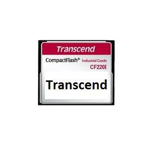 128MB Industrial Cf Card Udma 5 (ts128mcf220i)