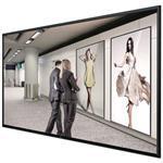 LCD Digital Signage 98in 98ls95a Uhd 4k 3840x2160 500cd/m2