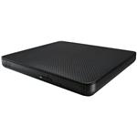 Dvd Rewriter External Gp67eb60 Ultra Slim Black