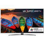 Smart Tv 49in 49uh770v Super Ultra Hd 4k IPS Webos