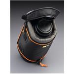Small Slr Lens Case Slra-1