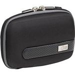 Flat Screen Gps Case Gpsp-2 4.3in Black