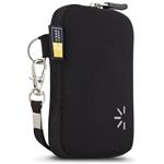 Universal Pockets Unzb-2 Black