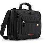 Security Friendly Laptop Case 14in Black (zlcs214)