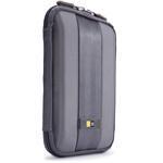 Case Logic Eva-nylon Shuttle For Tablet 7in Gray