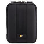 Case Logic Eva-nylon Shuttle For Tablet 7in Black