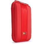 Case Logic Eva-nylon Shuttle For Tablet 7in Red