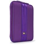 Case Logic Eva Nylon Shuttle For Tablet Purple