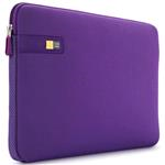Eva-foam Notebook Sleeve 15in - 15in Purple