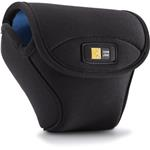 Compact System Camera Day Holster Black
