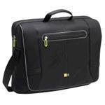 Trendy Messenger Bag Pnm217 17in Black