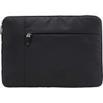 Sleeve For MacBook Pro 13in Black