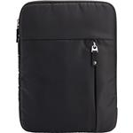 Sleeve For Tablet 9in-10in Black
