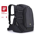 Slr Split Pack Medium Backpack Black
