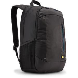 Tablet Backpack Black For 15.6in Laptop