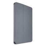Snapview Folio Galaxy Tab4 7 Grph Metallic