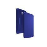 Snapview Folio Galaxy Tab4 7 Ion