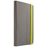 Class Uni Folio 7-8 Tablet Alkal E