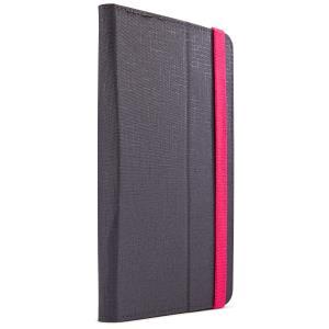 Class Uni Folio 7 Tablet Anthracite