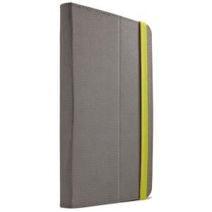 Class Uni Folio 9-10 Tablet Alkal E