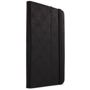 Class Uni Folio 9-10 Tablets Black