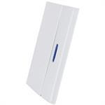 Enroute Blur MacBook Pro 17 iPad