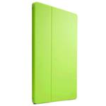 Snapview Folio For iPad Air Lime