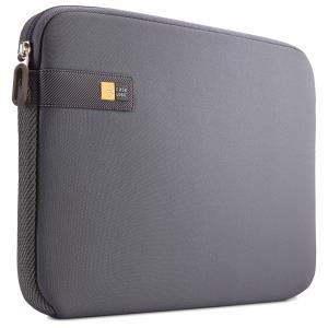 Eva-foam Notebook Sleeve 10-116 Graphite