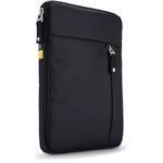 Sleeve For Tablet 7in-8in Black