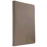 Case Logic Surefit Universal Folio For 7-8in Tablets Morel