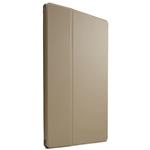 Snapview Folio With Fastening Cover iPad Air 2 Taupe