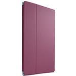 Snapview Folio With Fastening Cover iPad Air 2 Purple