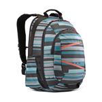 Case Logic Berkeley 15.6in Laptop + Tablet Backpack Playa