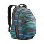 Case Logic Berkeley 15.6in Laptop + Tablet Backpack Strato